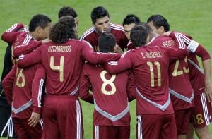 Ponturi pariuri fotbal – Peru vs Venezuela