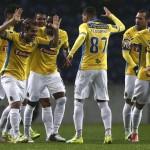 Ponturi pariuri fotbal – Sporting Lisabona vs Arouca