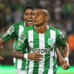 Ponturi pariuri fotbal - Millonarios vs Atletico Nacional