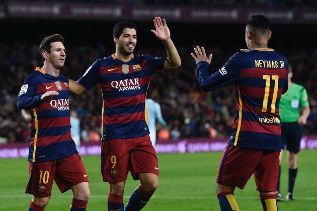 Ponturi pariuri fotbal - Barcelona vs Getafe