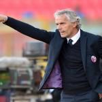 Ponturi pariuri fotbal – Atalanta vs Bologna