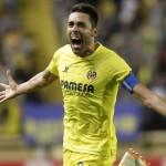 Ponturi pariuri fotbal – Sevilla vs Villareal