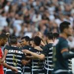 Ponturi pariuri fotbal – Corinthians vs Cerro Porteno