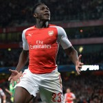 Danney Wellbeck-importanta revenire in lotul ,,Tunarilor''