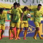 Ponturi pariuri fotbal - Estudiantes La Plata vs Defensa Justicia