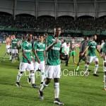 Ponturi pariuri fotbal – Deportivo Cali vs Racing Club