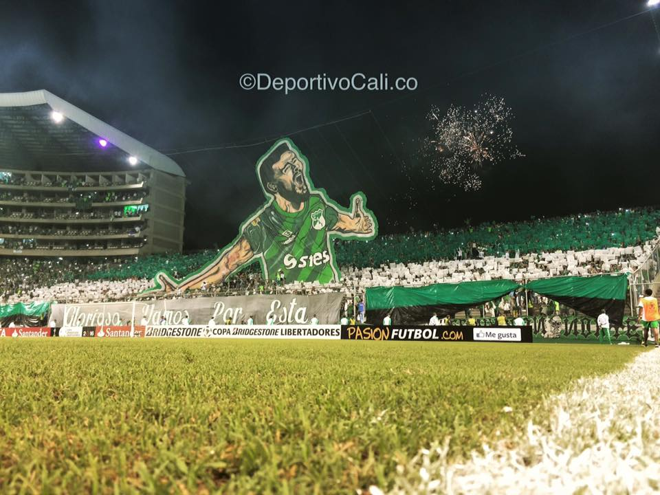 Ponturi pariuri fotbal – Deportivo Cali vs Racing Club