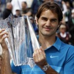 Roger Federer-marele absent al acestei editii