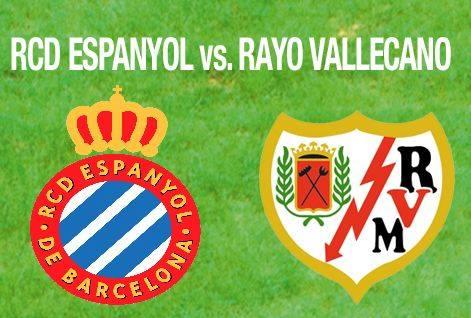 espanyol vs rayo