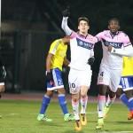 Ponturi pariuri fotbal – Brest vs Dijon şi Evian vs Sochaux