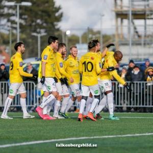 Campionatul Suediei – Ghidul sezonului