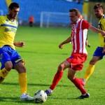 Ponturi pariuri fotbal – Olimpia Satu Mare vs Baia Mare