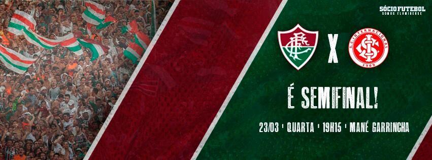 Ponturi pariuri fotbal - Fluminense vs Internacional