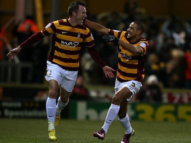 Ponturi pariuri fotbal- Crewe vs Bradford