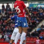 Ponturi pariuri fotbal – Zaragoza vs Girona