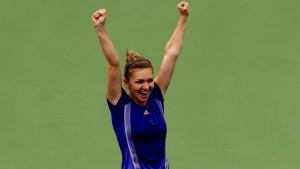 Ponturi pariuri tenis WTA