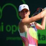 Ponturi pariuri tenis Timea Bacsinszky vs Simona Halep