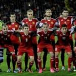 Ponturi pariuri fotbal Amicale - Armenia vs Belarus