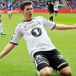 Campionatul Norvegiei – Ghidul jucatorilor