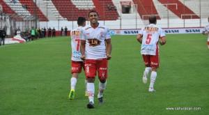 Ponturi pariuri fotbal - Argentinos Juniors vs Huracan