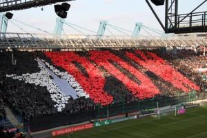Ponturi pariuri fotbal Polonia