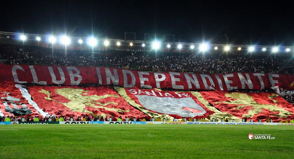 Ponturi pariuri fotbal - Independiente Santa Fe vs Cobresal