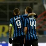 Ponturi pariuri fotbal - Inter Milano vs Bologna