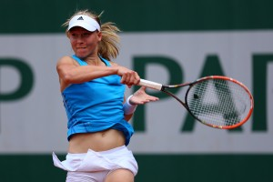 Ponturi pariuri tenis WTA Bouchard-Hradecka si Cibulkova-Larsson