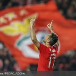 Ponturi pariuri fotbal – Benfica Lisabona vs Tondela