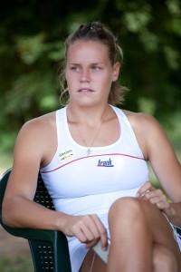Ponturi pariuri tenis WTA Lucic-Garcia si Wickmayer-Knapp