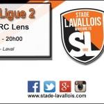 laval lens