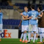 Stefan Radu revine in defensiva lui Lazio
