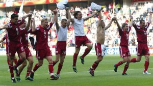 Ponturi pariuri fotbal Amicale Slovacia vs Letonia