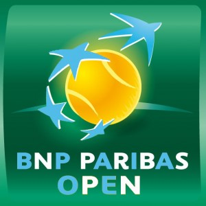 Cashback pe turneul ATP Indian Wells