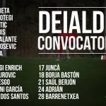 Ponturi pariuri fotbal – Rayo Vallecano vs Eibar