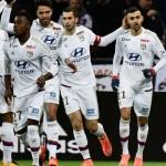 Ponturi pariuri fotbal Franţa – Rennes vs Lyon