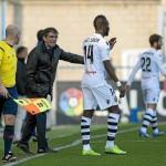 Ponturi pariuri fotbal – Almeria vs Mallorca