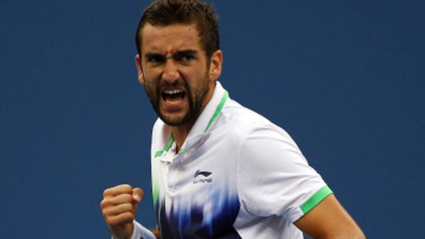 Ponturi pariuri tenis Simon vs Cilic si Pouille vs Ferrer