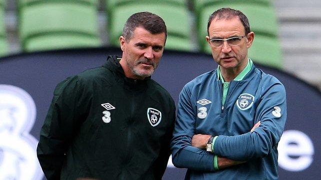 Ponturi pariuri fotbal Irlanda vs Slovaca