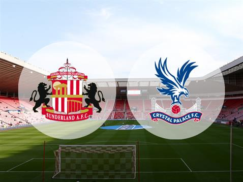 match-preview-sunderland-6x461-1689614_478x359