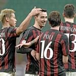 Ponturi pariuri fotbal: Chievo vs AC Milan