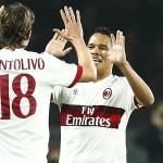 Ponturi pariuri fotbal – Milan vs Lazio