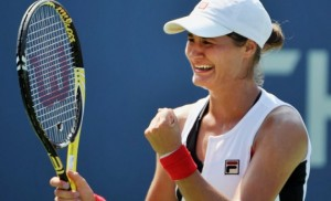 Ponturi pariuri tenis WTA Begu-Lisicki si Niculescu-Peng