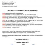 Ponturi pariuri fotbal – Marseille vs Rennes