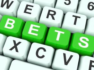 Pariuri online - tot  ce trebuie sa stii despre pariurile online de la pariori profesionisti