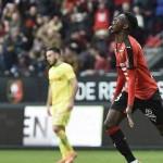 Ponturi pariuri fotbal Franța – Rennes vs Lyon