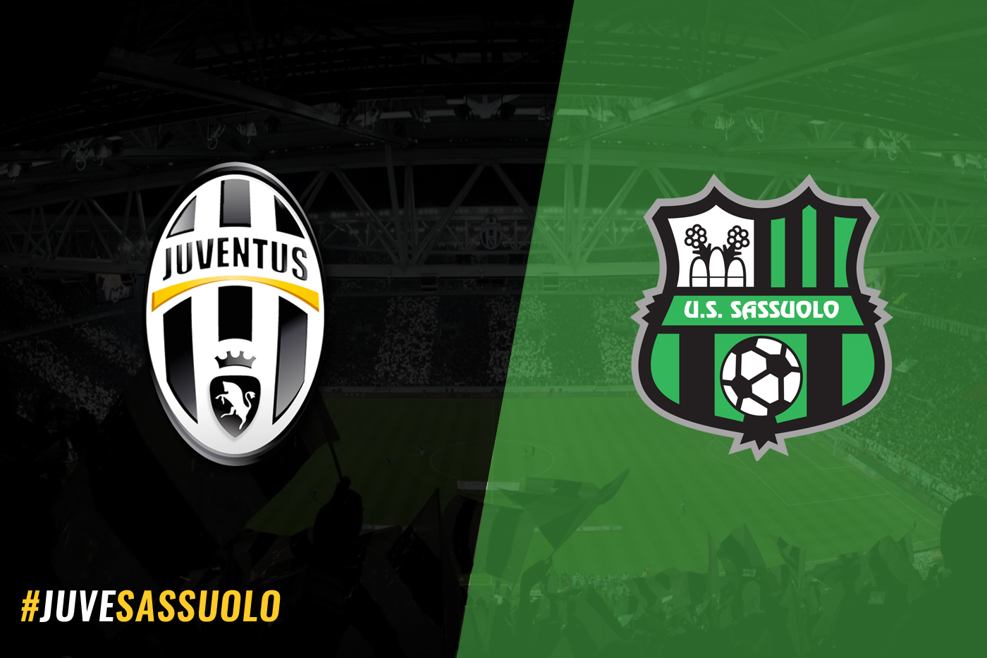 preview-juve-sassuolo