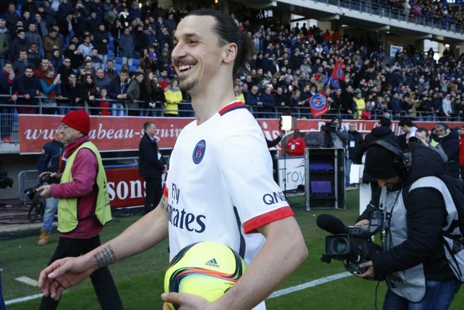 Ponturi pariuri fotbal - Paris Saint - Germain vs Monaco