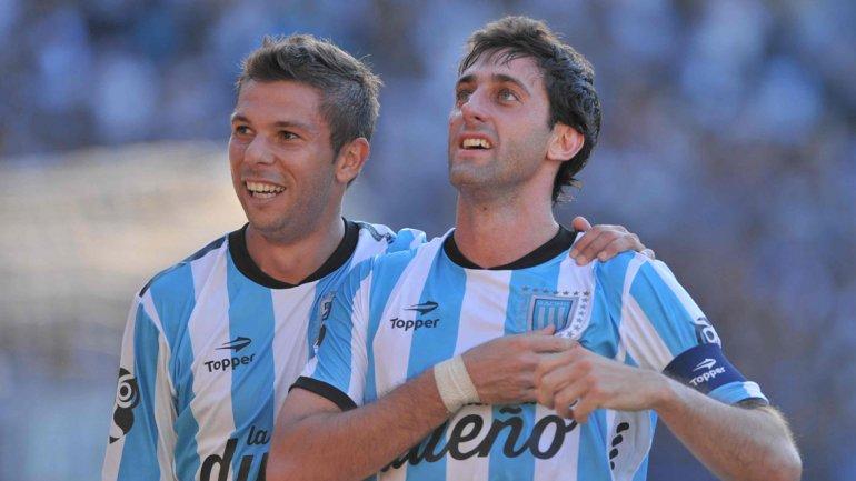 Ponturi pariuri fotbal - Atletico Rafaela vs Racing Club