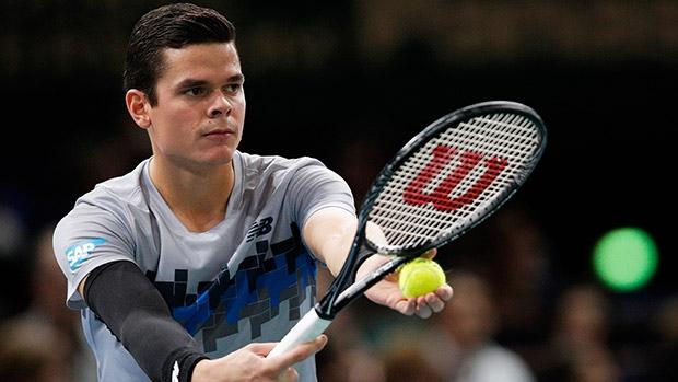 Ponturi pariuri tenis ATP Goffin-Raonic si Djokovic-Nadal